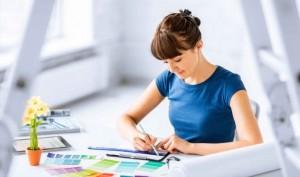 Tips Meningkatkan Karir Graphic Designer