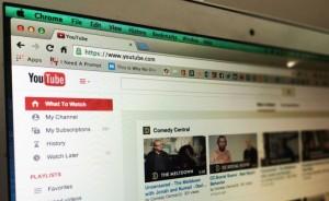 Video Yang Disukai Orang Indonesia di Youtube