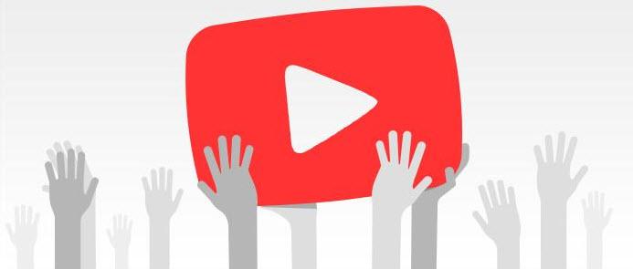 Cara Meningkatkan Jumlah Penonton Video di YouTube