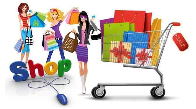 Cara Meningkatkan Pengunjung dan Penjualan Toko Online