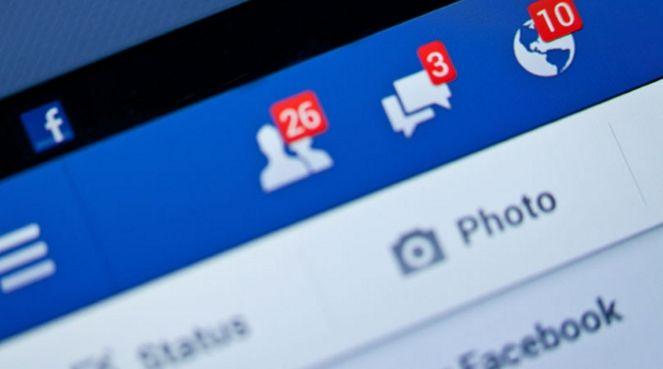 Trik Facebook Yang Harus Diketahui