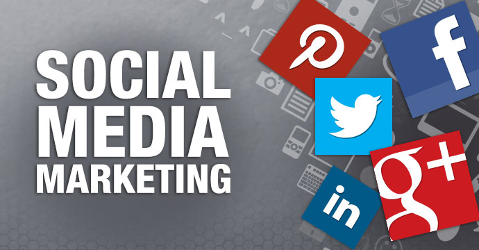 Tips Social Media Marketing Yang Efektif