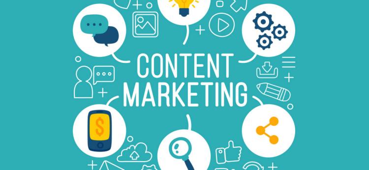 Content Marketing 101: Panduan dan Sumber Informasi Lengkap