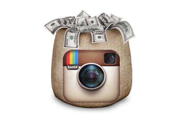 7 Cara Kaya Melalui Instagram