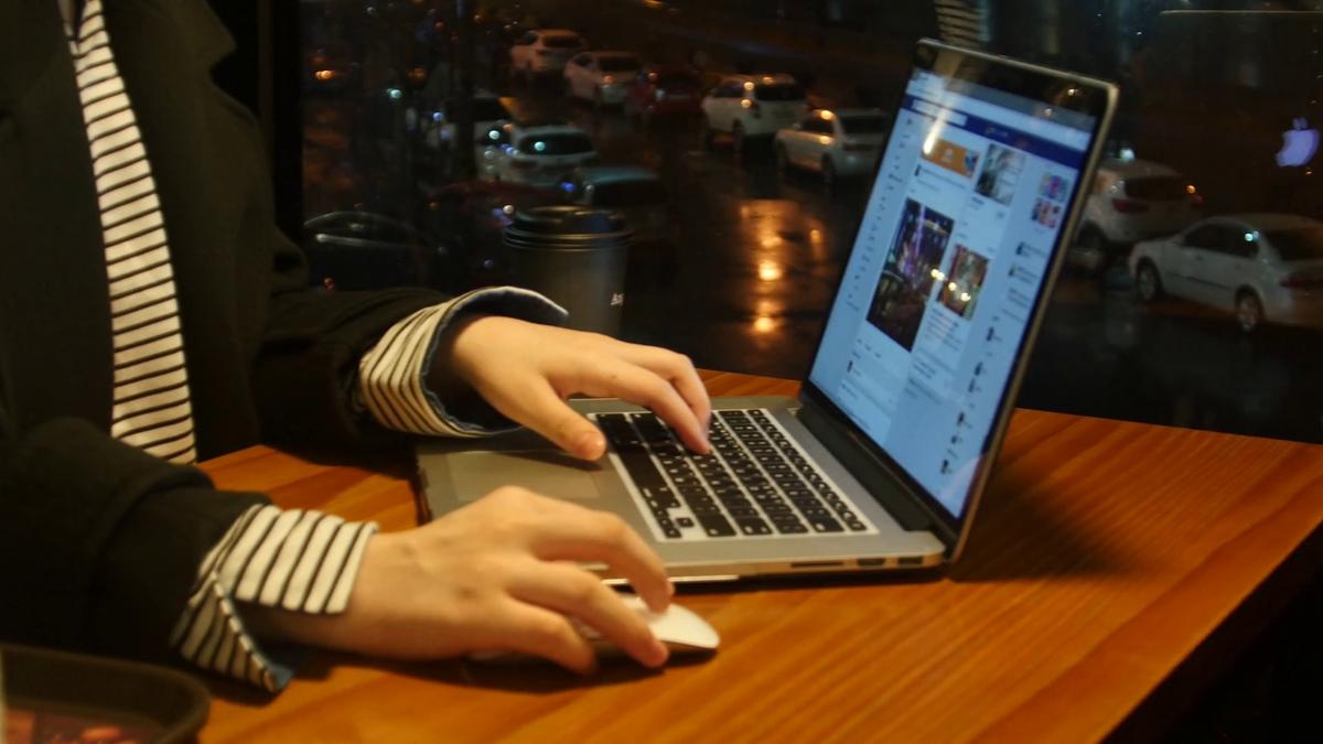 Cara Memasang Iklan di Instagram dan Facebook demi menaikkan Profit